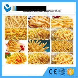 新疆全自动黑小麦/玉米杏仁酥生产线