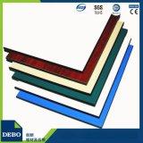 高檔防水理化板材 免漆家具裝飾板材 耐腐蝕抗倍特板材廠家直銷