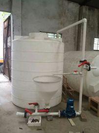 pe储罐厂家,塑料水箱,特耐环保,
