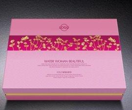 广州彩盒印刷是一家专业从事包装盒设计