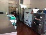 供应海淀区食堂大锅灶维修,厨房排烟系统安装改造,风机维修