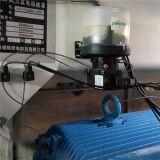 potentlube 润滑脂自动加注设备