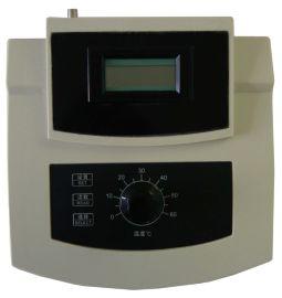 三參數檢測儀(鈣離子、鎂離子、水總硬度)DJ-1型