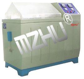 MZ-4241盐雾腐蚀试验箱
