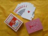 供应东莞扑克牌/游戏卡牌/条码扑克厂家