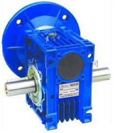 NMRV090-双极蜗轮RV063-600减速比万鑫牌、台湾系列1.5KW-4P