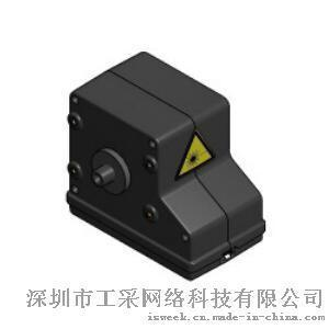 英国Alphasense PM2.5传感器