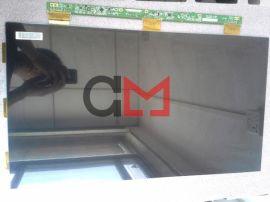 V290BJ1-PE1全新29寸液晶玻璃面板A规现货提供