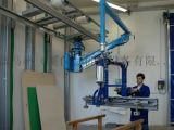 气动平衡吊气动助力机械手助力机械手