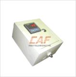 西安 Solution   AFR 系列低成本在线式红外测温仪厂家现货