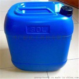 厂家供应 工业级 磷酸三丁酯 磷酸三丁脂 消泡剂 30KG/桶