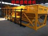 PLD系列混凝土配料机输送带皮带齿轮托辊配件大全