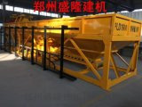 PLD系列混凝土配料機輸送帶皮帶齒輪託輥配件大全