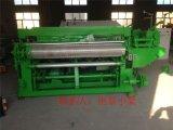 安平恒泰 HT1200全自动不锈钢焊网机(卷网)
