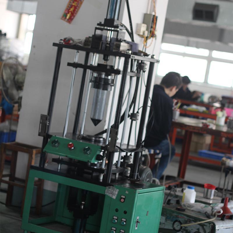 台湾全风透浦式中压工业鼓风机CX125丝网印刷机用鼓风机广东批发商