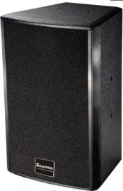 SEAPRO(森宝)专业音响认准声准达18038040604