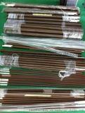 进口PI棒 板 管 加工 零件 型材