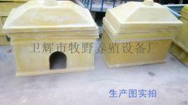 小猪仔猪保温箱加厚猪用保温箱 宠物狗取暖箱 养猪养殖设备