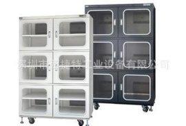 防潮櫃-防潮箱-電子防潮櫃-乾燥櫃
