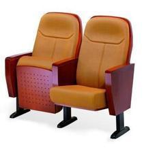 周口出售实木礼堂椅,大型礼堂椅批发厂家