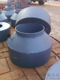 太原不鏽鋼疏水收集器碳鋼管式疏水收集器鑫涌牌廠家直銷