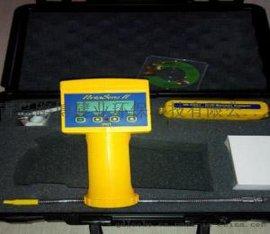 英国离子便携式气体泄漏检测仪PortaSens II (C16)