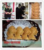韓國小魚餅加盟哪家好利潤如何