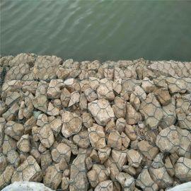 遂宁生态石笼网厂家、格宾网**报价、铅丝石笼网图片