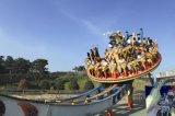 大型游乐设备厂家,儿童游乐设备厂家,公园游乐设备神州飞碟