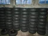 廠家直銷高品質沙灘車ATV輪胎26x10-12