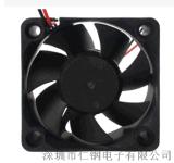 5020風機 12V5020風機 環保5020風機 耐高溫風機