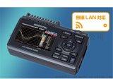 日本图技GL240/GL840/GL7000记录仪