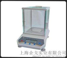 企戈HC-B1-1003 电子分析天平