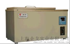 企戈DKZ系列电热恒温振荡水槽