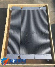 广西桂林现货供应阿特拉斯管式冷却散热器