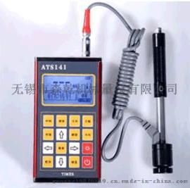 时代肖氏轧辊硬度计ATS141