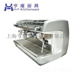 LACIMBALI M27咖啡机,LACIMBALI M34咖啡机,LACIMBALI M39咖啡机,lacimbali m100咖啡机