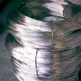 3003氧化鋁線, 5005雕花鋁線