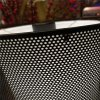 鋁板衝孔網  噴塑鋁板衝孔網 鋁板衝孔網裝飾