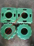 牀頭櫃吹塑模具 托盤擠出模具 塑料模具