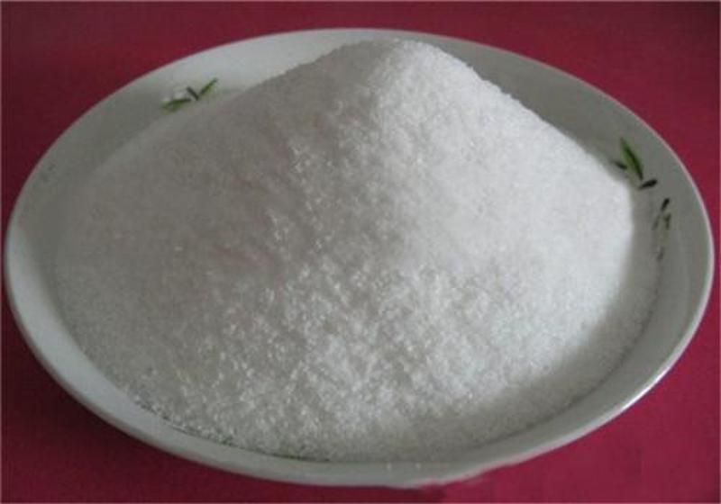 厂家生产电镀污水处理净水剂药剂氨氮去除剂