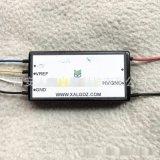 『西安力高』供应DC-DC模块 电源模块高压输出HVW5X—500NR2/0.5