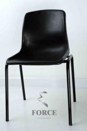 塑胶椅(sf_503)