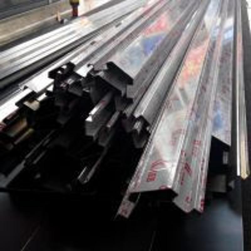 子州專業批發不鏽鋼201 304板材加工價格
