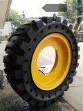 廠家剷車實心胎 20.5/70-16裝載機實心輪胎剷車裝載機工程實心輪