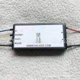 光電倍增管專用PCB插針超薄可調高壓升壓電源