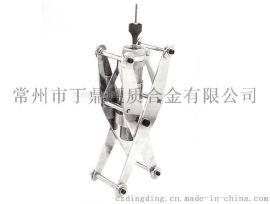 丁鼎管道喷砂机,金属粉末注射成型