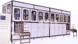 工业轴承零件超声波清洗机厂家直销