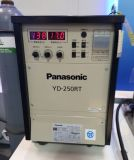 唐山松下松下CO2/MAG焊机250RT松下气保焊机薄板焊接专用松下焊机YD-250RD