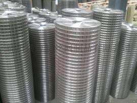 建筑电焊网 地暖电焊网 墙壁电焊网 电焊网养殖笼子 钢筋网